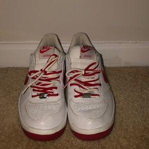 Nike Ace'83